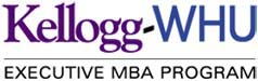 Kellogg-WHU Executive MBA